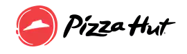 Pizza Hut Coupons & Promo Codes