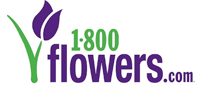 1800Flowers Coupons & Promo Codes