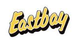 EastBay Coupons & Promo Codes