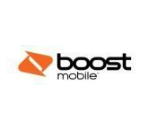 Boost Mobile Coupons & Promo Codes