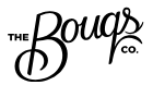 The Bouqs Coupons & Promo Codes