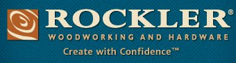 Rockler Coupons & Promo Codes
