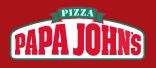 Papa Johns Coupons & Promo Codes