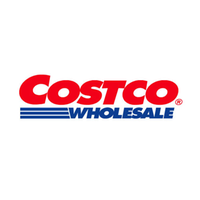 Costco Coupons & Promo Codes