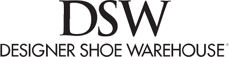 DSW Coupons & Promo Codes