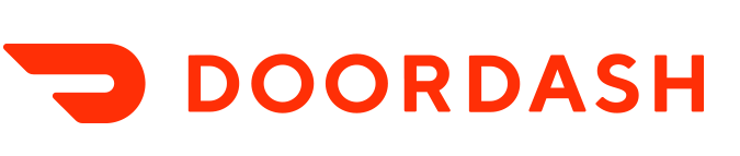 Doordash Coupons & Promo Codes