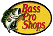 Bass Pro Shop Coupons & Promo Codes