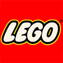 Lego Coupons & Promo Codes