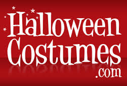 Halloween Costumes Coupons & Promo Codes