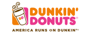 Dunkin Donuts Coupons & Promo Codes