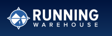 Running Warehouse Coupons & Promo Codes