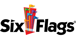 Six Flags Coupons & Promo Codes