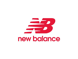 New Balance Coupons & Promo Codes