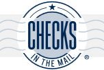 Checks In The Mail Coupons & Promo Codes
