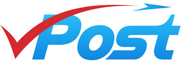 vPost Singapore Coupons & Promo Codes