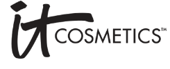 IT Cosmetics Coupons & Promo Codes