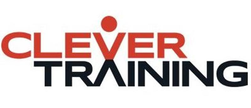 Clever Training Coupons & Promo Codes