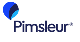 Pimsleur Coupons & Promo Codes