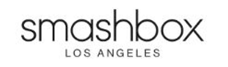 Smashbox Coupons & Promo Codes