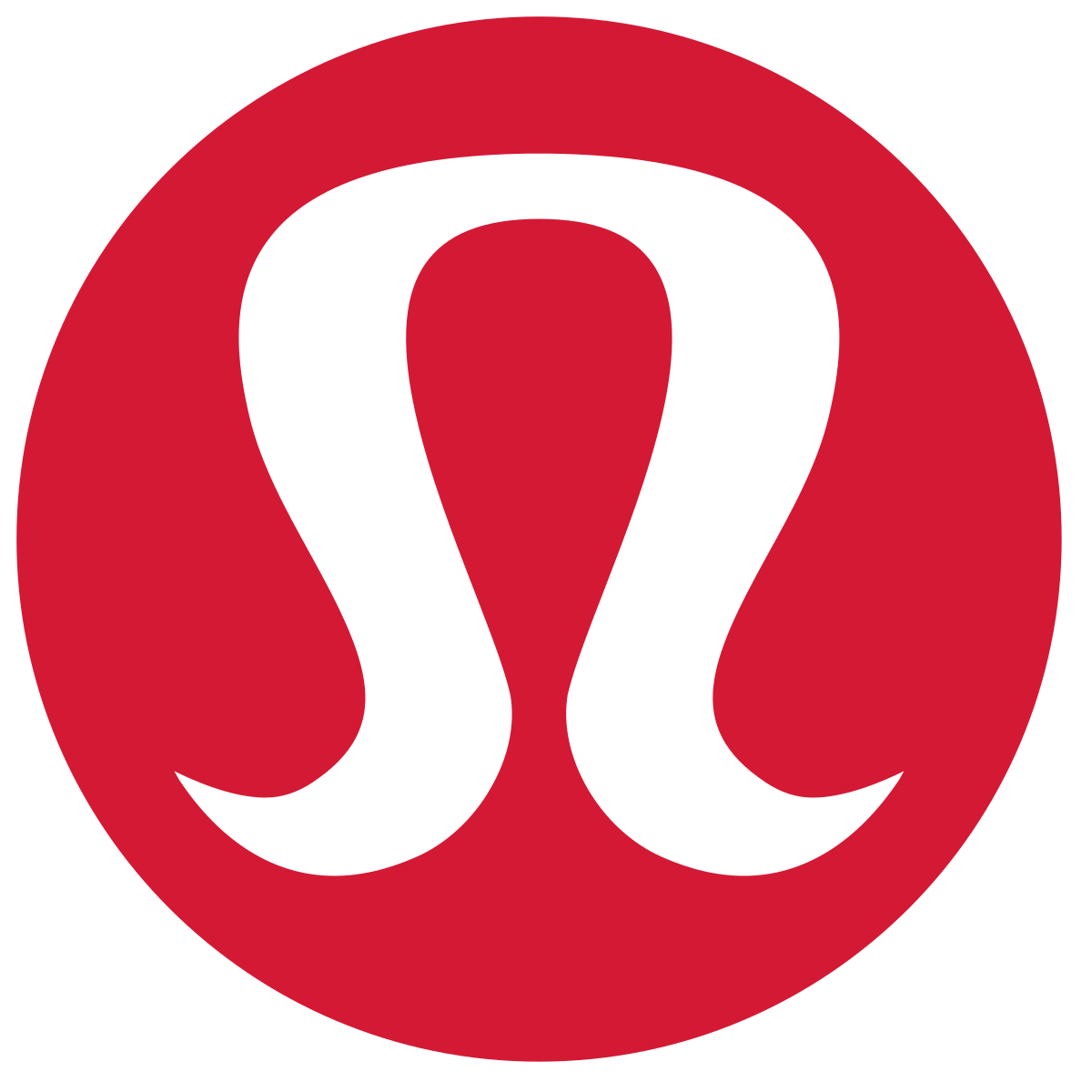 Lululemon Canada Coupons & Promo Codes